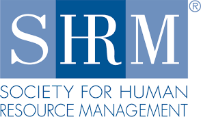 society for human resources logo