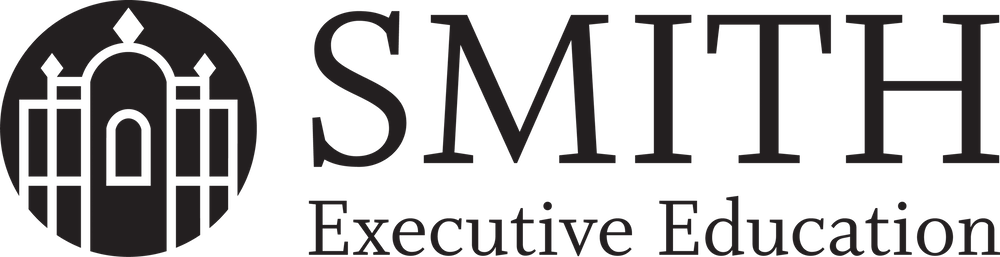 Smith College Executive Education for Women - Home